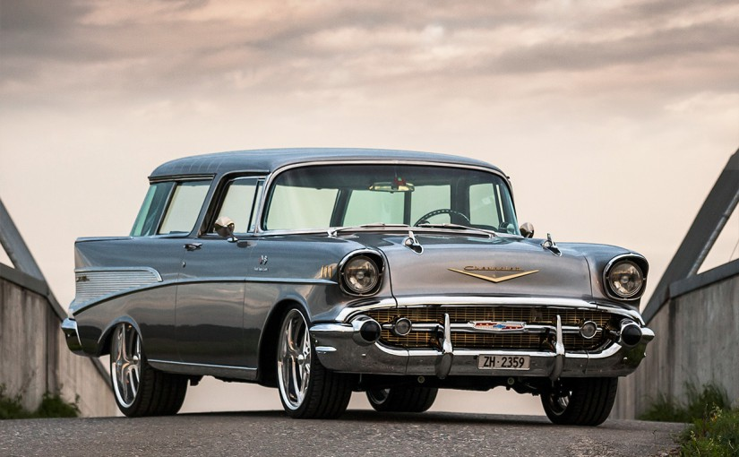 57-chevy-nomad-02
