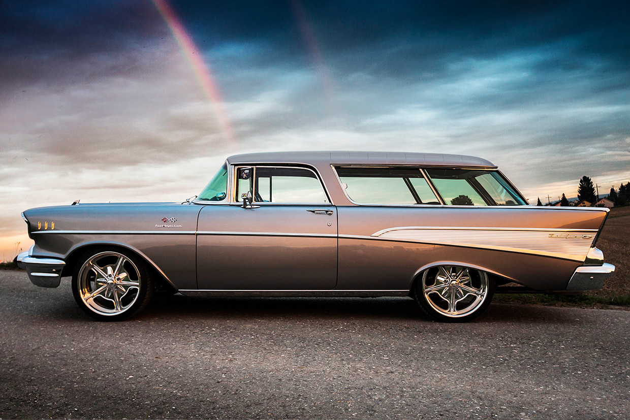 http://gerlingracing.com/wp-content/uploads/2015/01/57-chevy-nomad-03.jpg