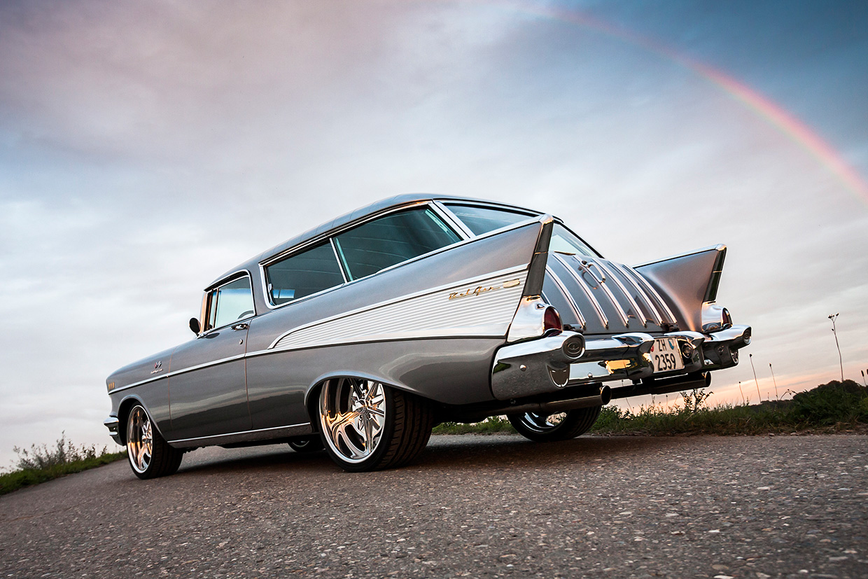 http://gerlingracing.com/wp-content/uploads/2015/01/57-chevy-nomad-04.jpg
