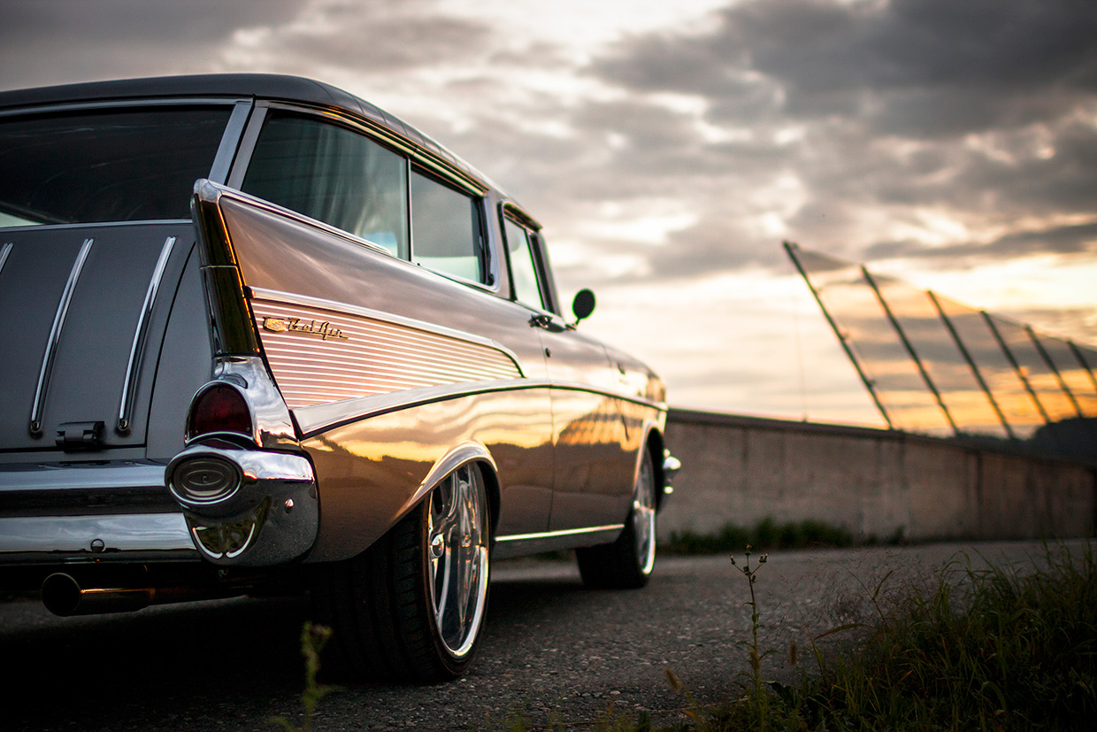 http://gerlingracing.com/wp-content/uploads/2015/01/57-chevy-nomad-06.jpg