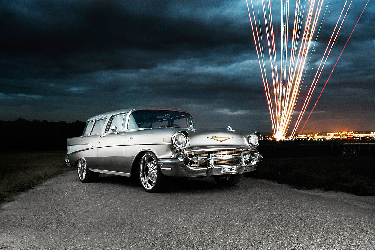 http://gerlingracing.com/wp-content/uploads/2015/01/57-chevy-nomad-08.jpg