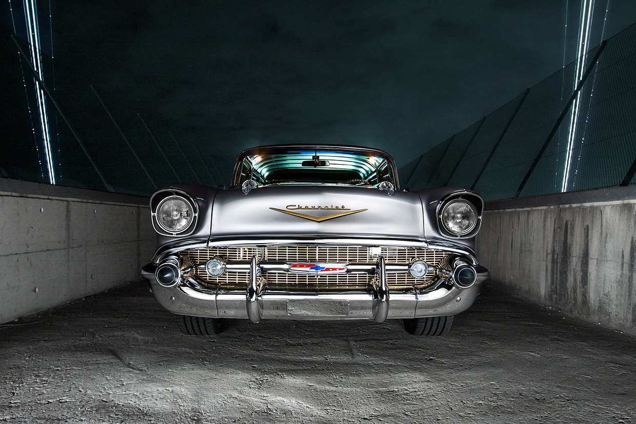 http://gerlingracing.com/wp-content/uploads/2015/01/57-chevy-nomad-10.jpg