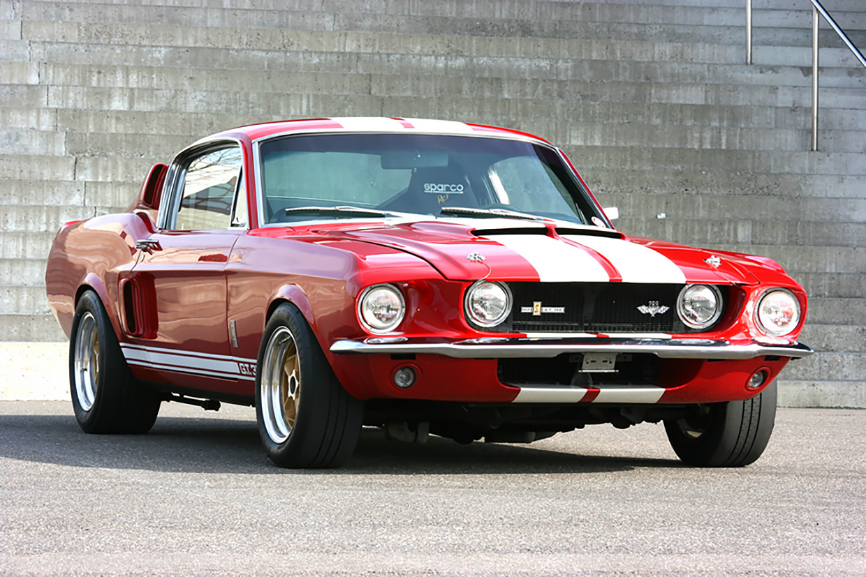 http://gerlingracing.com/wp-content/uploads/2015/01/project-67-01-shelby.jpg