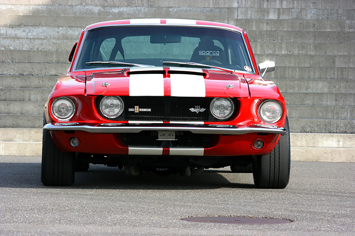 http://gerlingracing.com/wp-content/uploads/2015/01/project-67-02-shelby.jpg