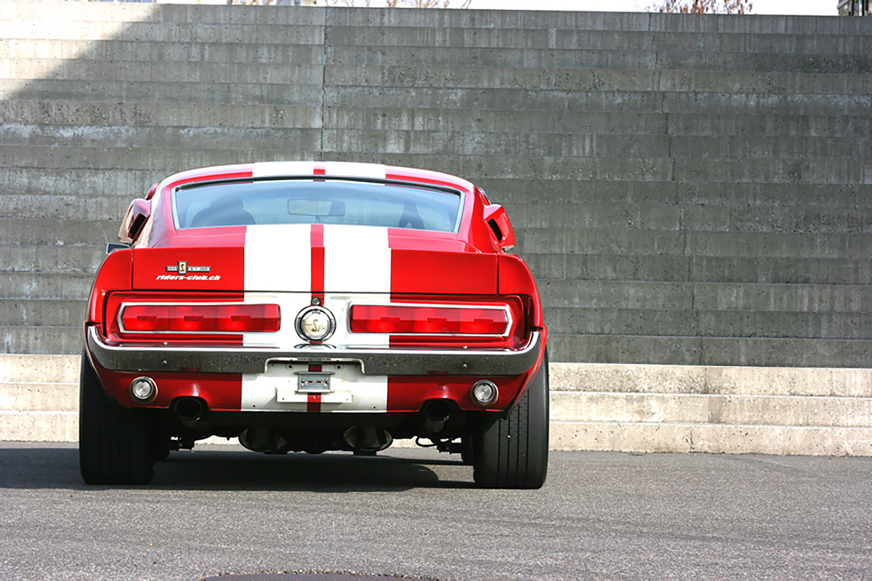 http://gerlingracing.com/wp-content/uploads/2015/01/project-67-03-shelby.jpg