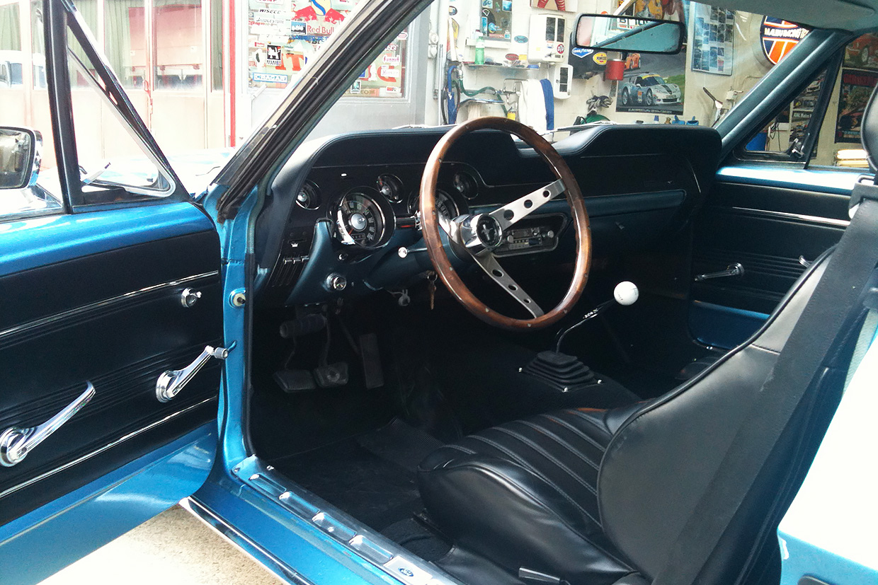 http://gerlingracing.com/wp-content/uploads/2015/01/projects-67-Ford-mustang-fastback-1967-05.jpg