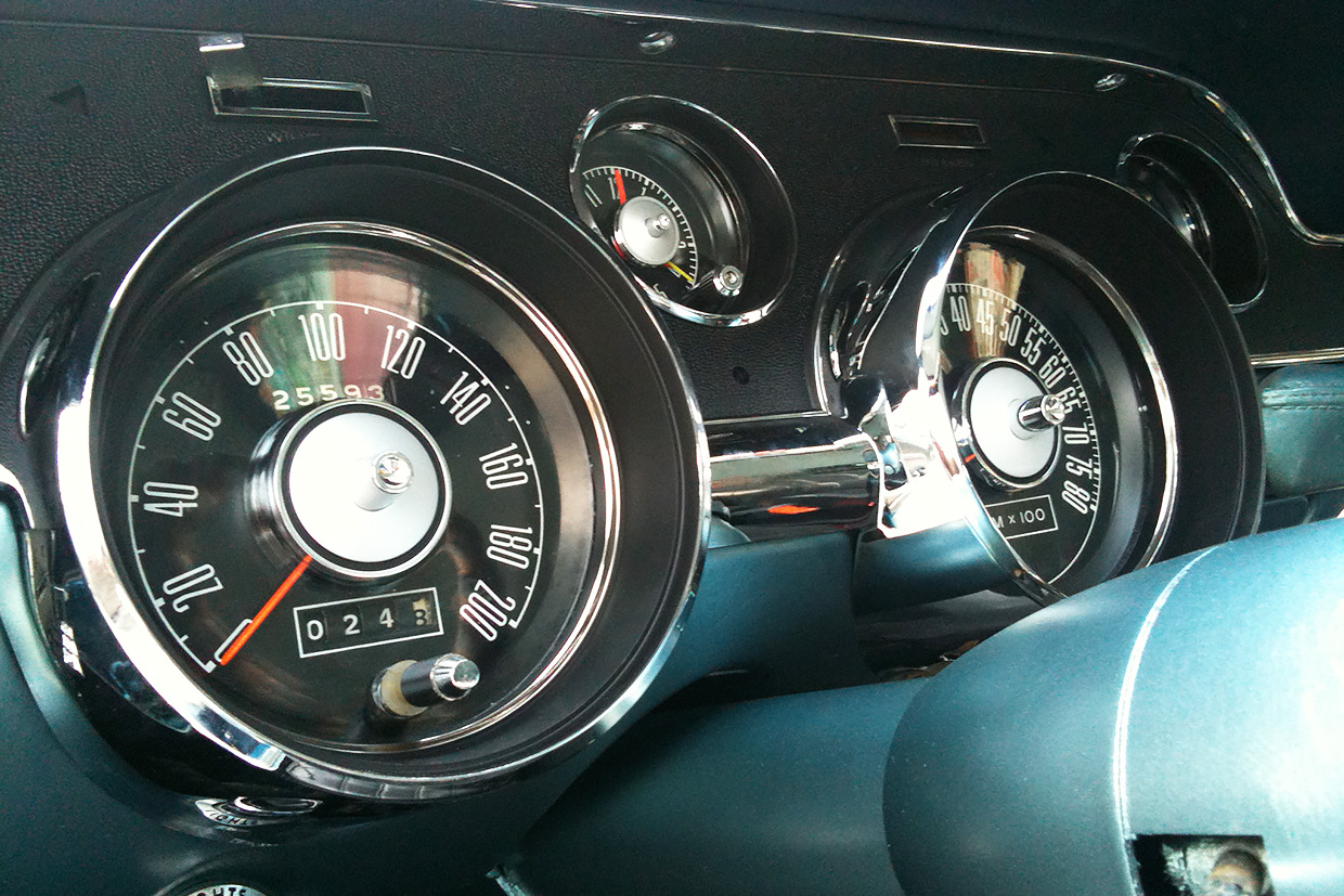 http://gerlingracing.com/wp-content/uploads/2015/01/projects-67-Ford-mustang-fastback-1967-07.jpg