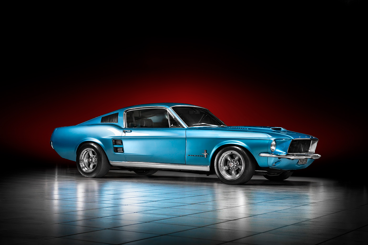 http://gerlingracing.com/wp-content/uploads/2015/01/projects-67-Ford-mustang-fastback-1967_02.jpg