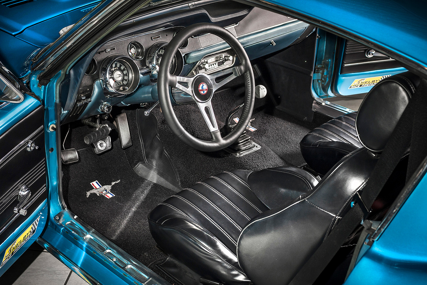 http://gerlingracing.com/wp-content/uploads/2015/01/projects-67-Ford-mustang-fastback-1967_06.jpg