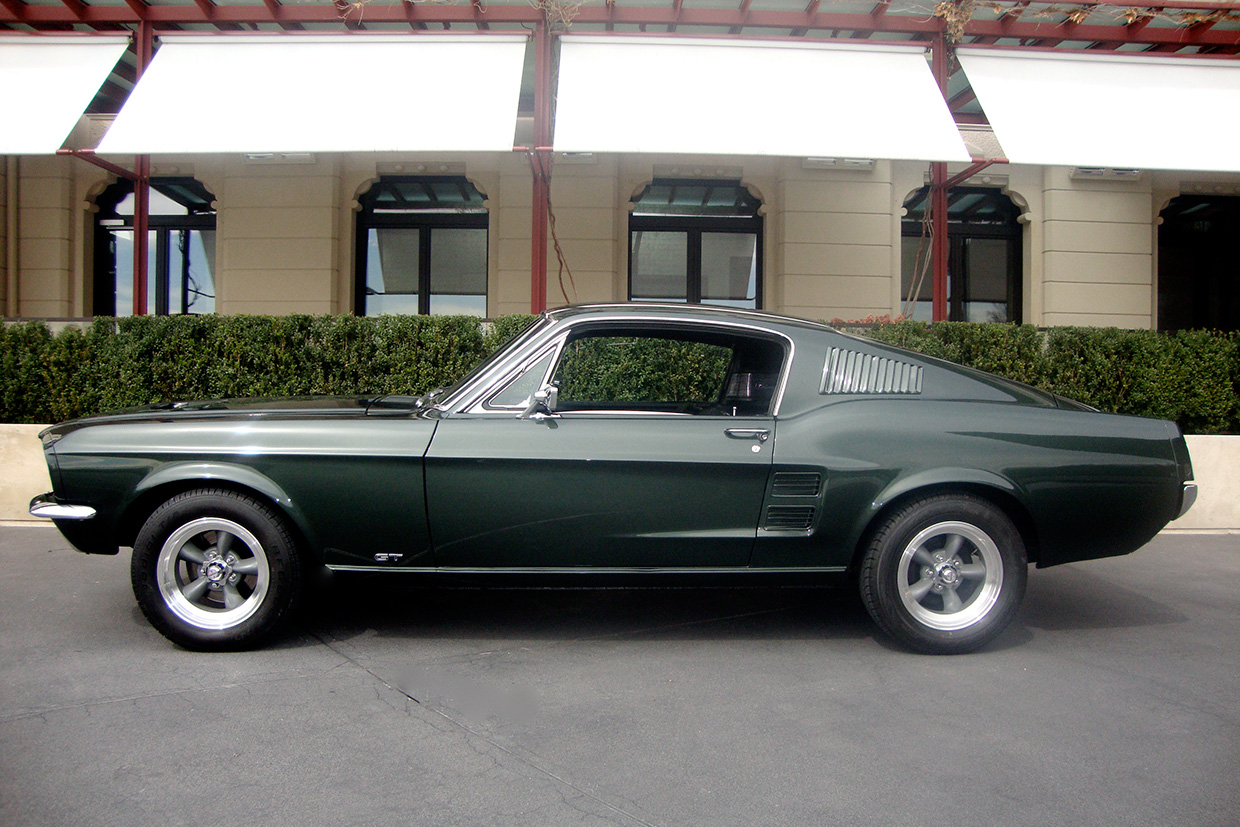 http://gerlingracing.com/wp-content/uploads/2015/01/projects-67-bullitt-mustang-01.jpg