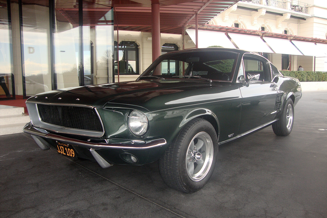 http://gerlingracing.com/wp-content/uploads/2015/01/projects-67-bullitt-mustang-02.jpg