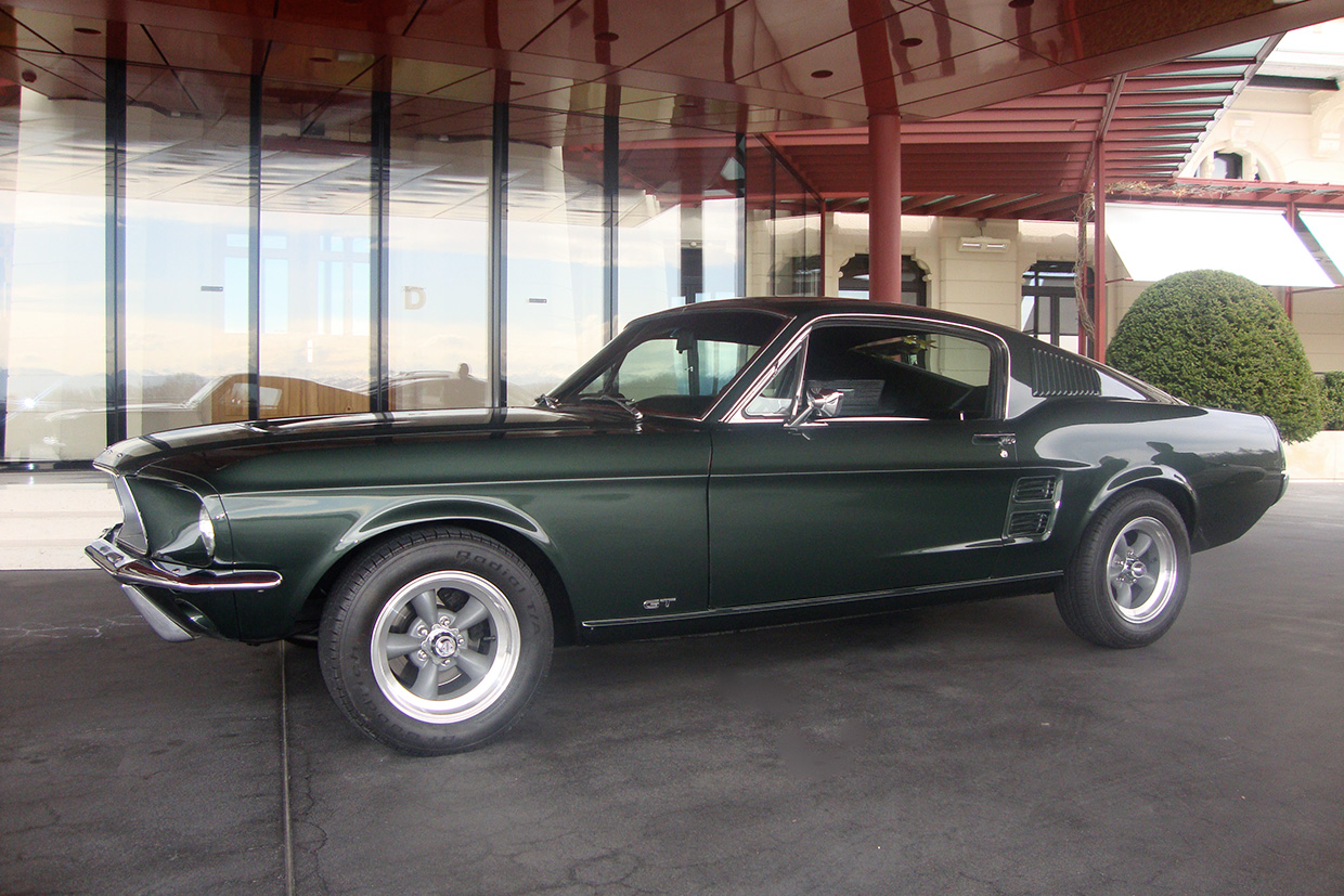 http://gerlingracing.com/wp-content/uploads/2015/01/projects-67-bullitt-mustang-03.jpg