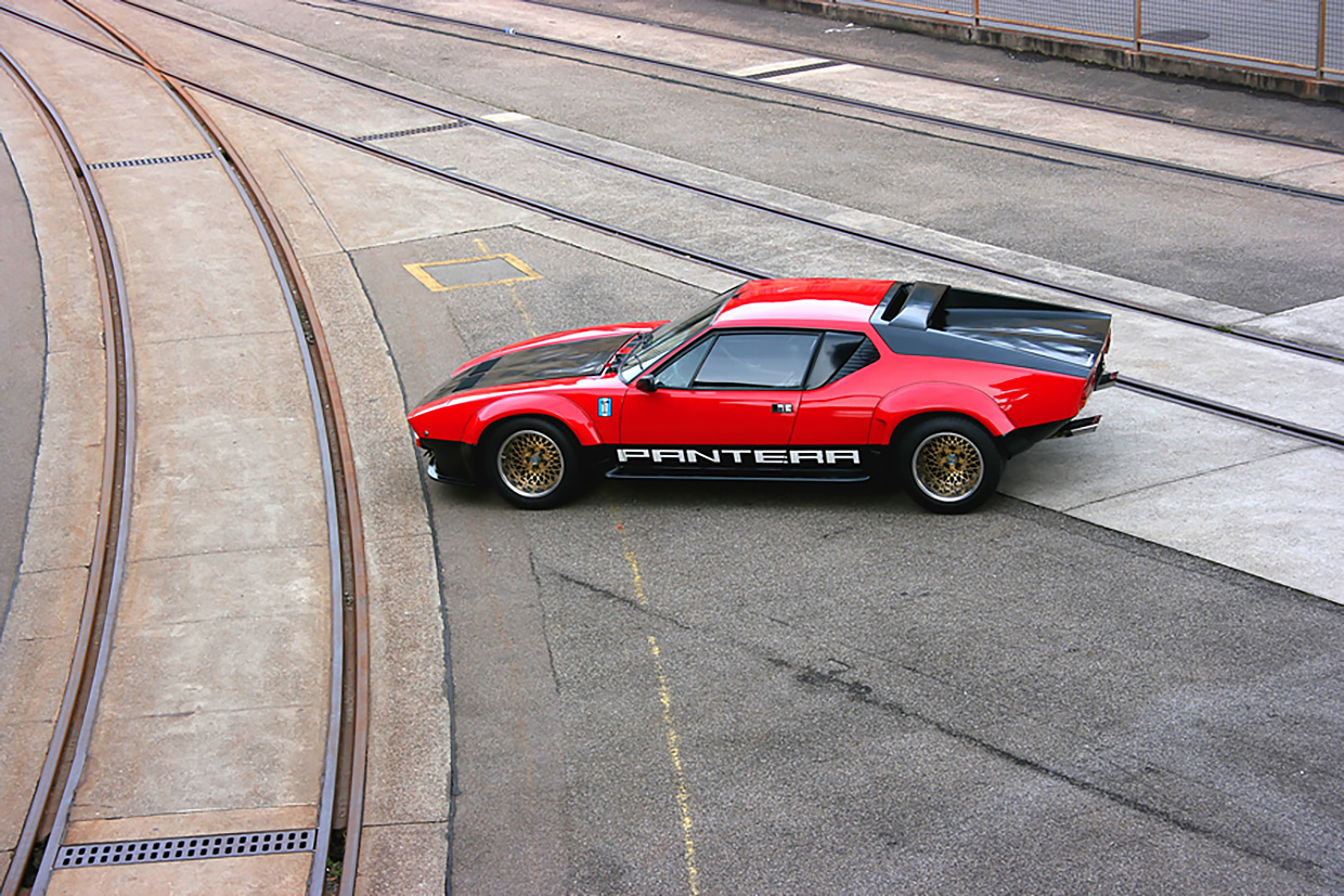 http://gerlingracing.com/wp-content/uploads/2015/01/projects-83-de-tomaso-pantera-GT5-01.jpg