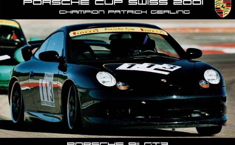 racing-2001-porsche-cup-01