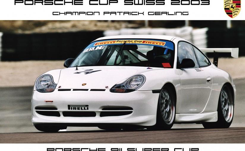 racing-2003-ch-02