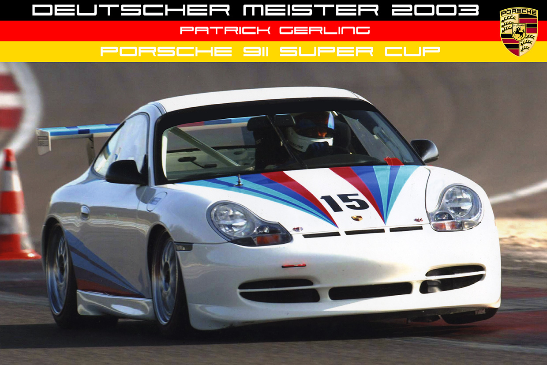 racing-2003-de-01