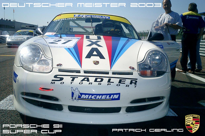 http://gerlingracing.com/wp-content/uploads/2015/01/racing-2003-de-03.jpg