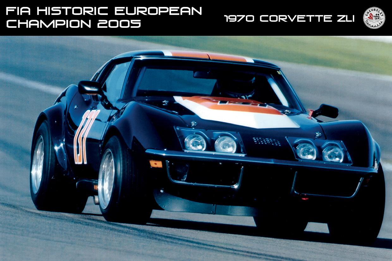 http://gerlingracing.com/wp-content/uploads/2015/01/racing-2005-01.jpg