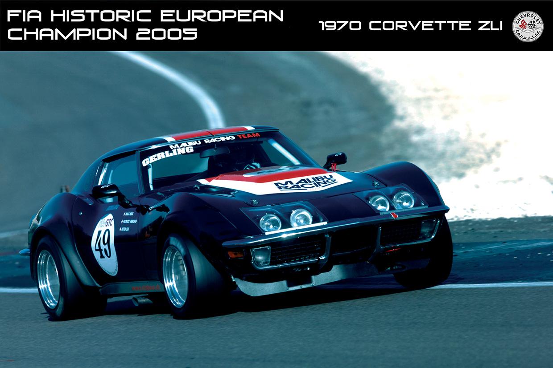 racing-2005-02