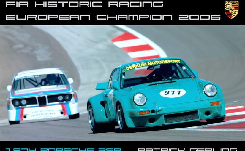 racing-2006-02