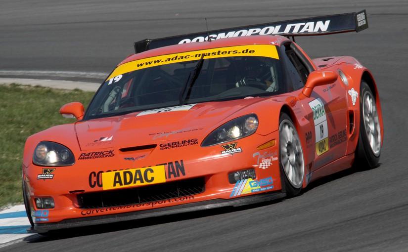 racing-2009-01