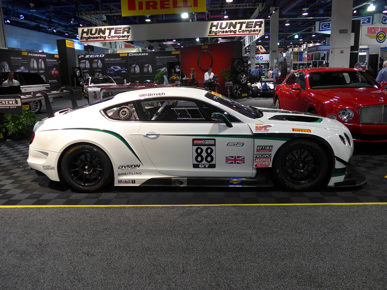 http://gerlingracing.com/wp-content/uploads/2015/01/show-n-shine-sema-car-show-las-vegas-13.jpg