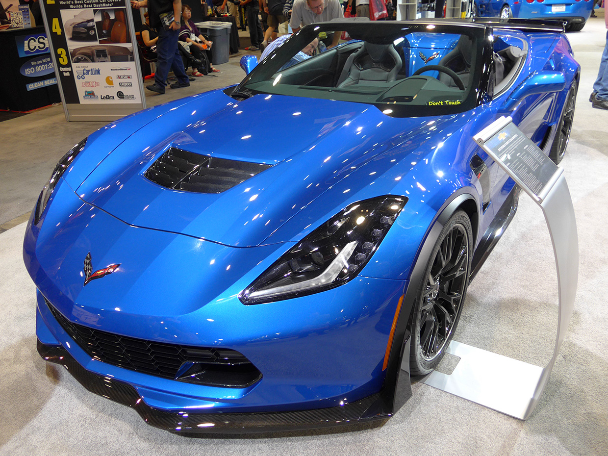 http://gerlingracing.com/wp-content/uploads/2015/01/show-n-shine-sema-car-show-las-vegas-17.jpg